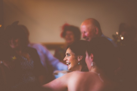 King-Arthur -Hotel -Swansea- wedding photography-GRW_Photography  (38)