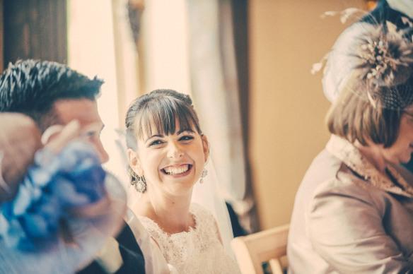 King-Arthur -Hotel -Swansea- wedding photography-GRW_Photography  (39)