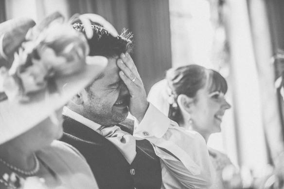 King-Arthur -Hotel -Swansea- wedding photography-GRW_Photography  (40)
