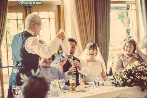 King-Arthur -Hotel -Swansea- wedding photography-GRW_Photography  (41)
