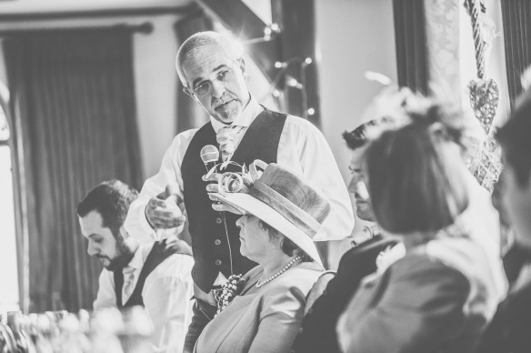 King-Arthur -Hotel -Swansea- wedding photography-GRW_Photography  (43)