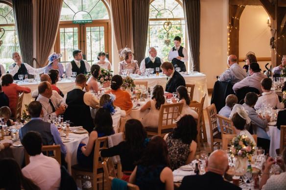 King-Arthur -Hotel -Swansea- wedding photography-GRW_Photography  (44)