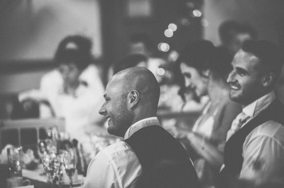 King-Arthur -Hotel -Swansea- wedding photography-GRW_Photography  (45)