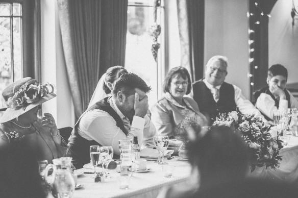 King-Arthur -Hotel -Swansea- wedding photography-GRW_Photography  (46)