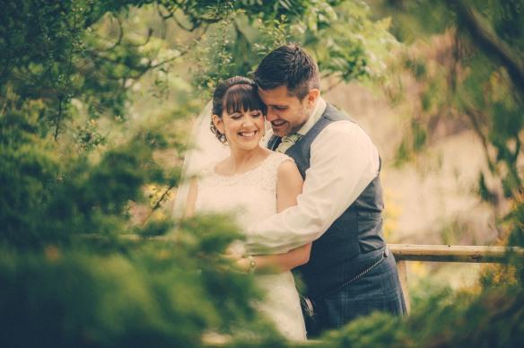 King-Arthur -Hotel -Swansea- wedding photography-GRW_Photography  (47)