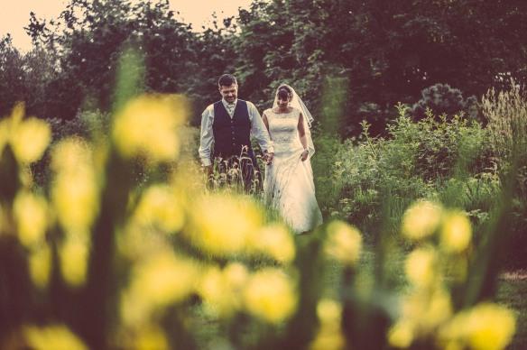 King-Arthur -Hotel -Swansea- wedding photography-GRW_Photography  (48)