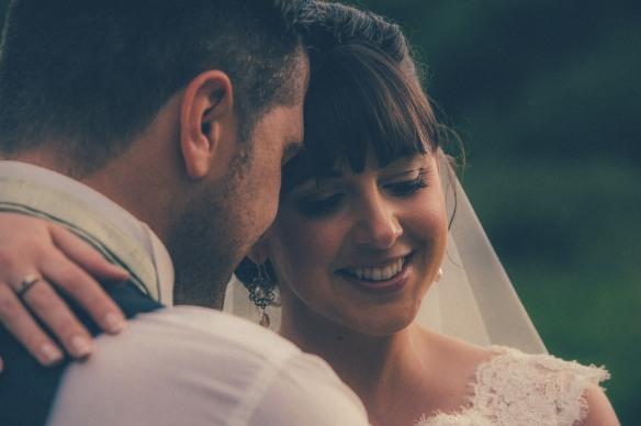King-Arthur -Hotel -Swansea- wedding photography-GRW_Photography  (49)