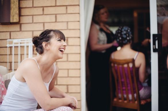 King-Arthur -Hotel -Swansea- wedding photography-GRW_Photography  (5)