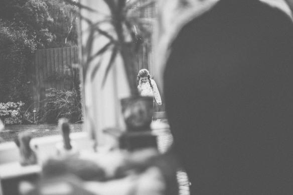 King-Arthur -Hotel -Swansea- wedding photography-GRW_Photography  (8)