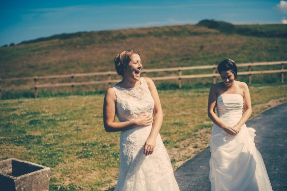 same-sex-wedding-photography_GRW-Photography (4)