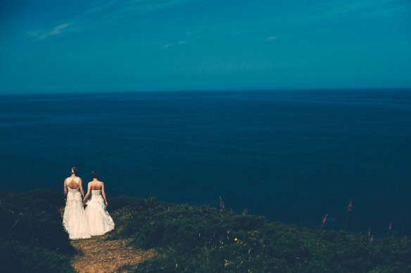 same-sex-wedding-photography_GRW-Photography (5)