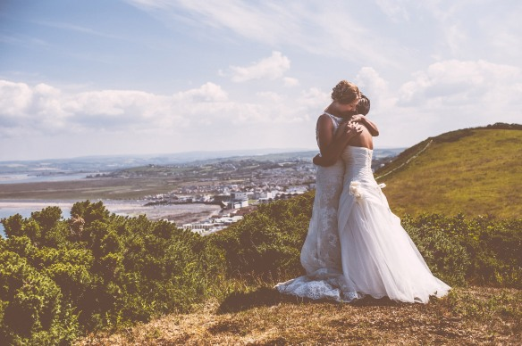 same-sex-wedding-photography_GRW-Photography (6)