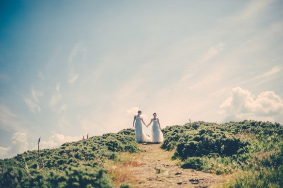 same-sex-wedding-photography_GRW-Photography (7)