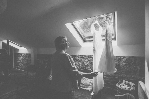 Natural-wedding-photography-GRW-Photography (10)