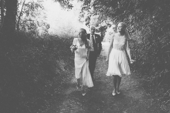 Natural-wedding-photography-GRW-Photography (26)