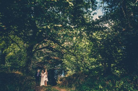 Natural-wedding-photography-GRW-Photography (27)