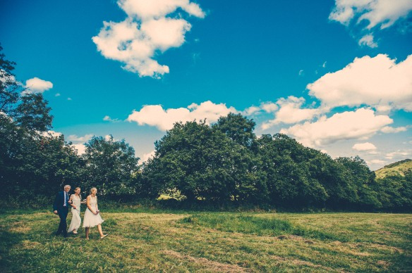 Natural-wedding-photography-GRW-Photography (28)
