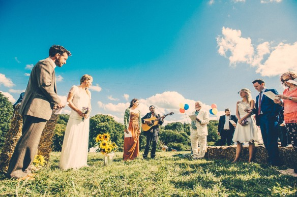 Natural-wedding-photography-GRW-Photography (31)