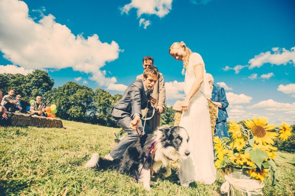 Natural-wedding-photography-GRW-Photography (32)