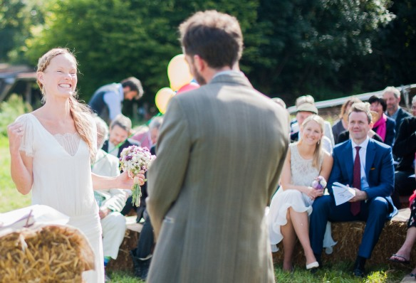 Natural-wedding-photography-GRW-Photography (33)