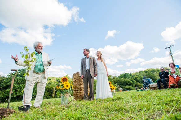 Natural-wedding-photography-GRW-Photography (36)