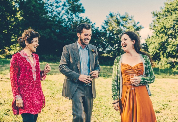 Natural-wedding-photography-GRW-Photography (43)