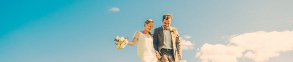 Natural-wedding-photography-GRW-Photography (50)