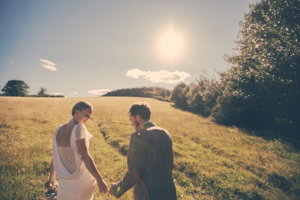 Natural-wedding-photography-GRW-Photography (51)