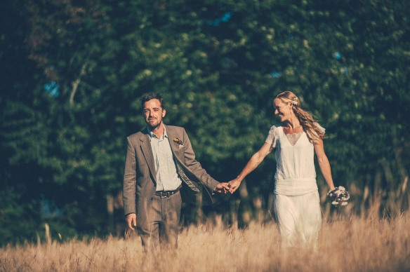 Natural-wedding-photography-GRW-Photography (55)