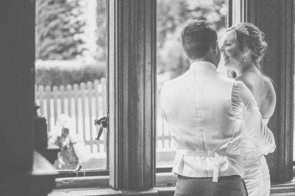 documentary-wedding-photography-Devon-Cornwall-GRW-Photography (101)