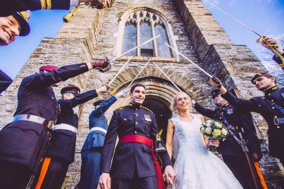 documentary-wedding-photography-Devon-Cornwall-GRW-Photography (10)