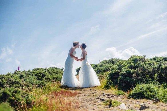 documentary-wedding-photography-Devon-Cornwall-GRW-Photography (104)