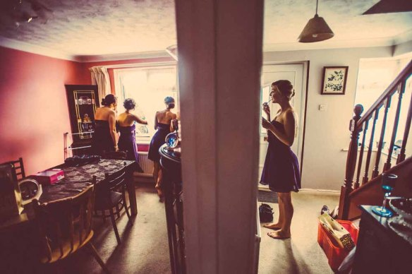 documentary-wedding-photography-Devon-Cornwall-GRW-Photography (107)