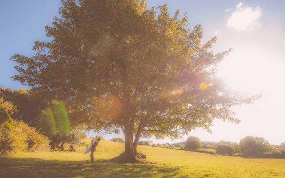 documentary-wedding-photography-Devon-Cornwall-GRW-Photography (108)