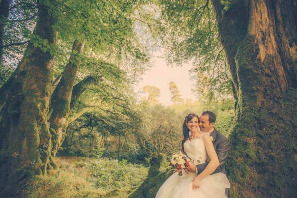 documentary-wedding-photography-Devon-Cornwall-GRW-Photography (1)