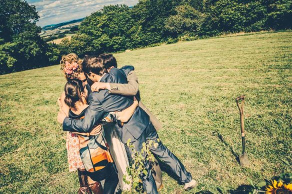 documentary-wedding-photography-Devon-Cornwall-GRW-Photography (111)