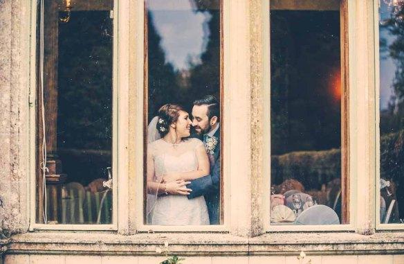 documentary-wedding-photography-Devon-Cornwall-GRW-Photography (112)