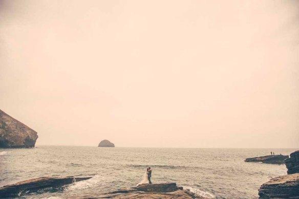 documentary-wedding-photography-Devon-Cornwall-GRW-Photography (113)