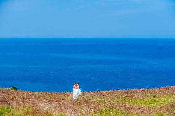 documentary-wedding-photography-Devon-Cornwall-GRW-Photography (114)