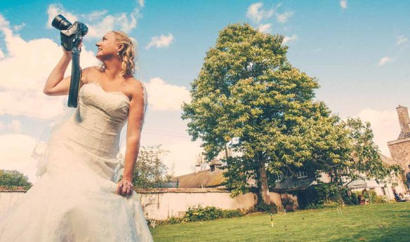 documentary-wedding-photography-Devon-Cornwall-GRW-Photography (115)