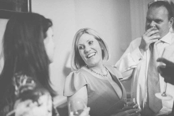 documentary-wedding-photography-Devon-Cornwall-GRW-Photography (116)