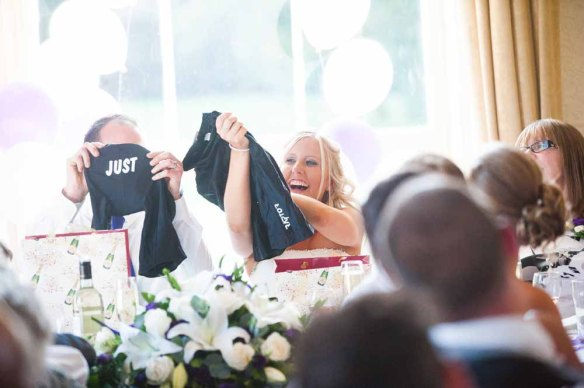 documentary-wedding-photography-Devon-Cornwall-GRW-Photography (118)