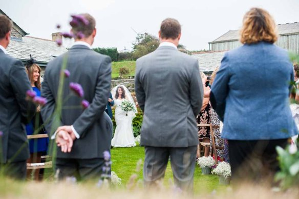 documentary-wedding-photography-Devon-Cornwall-GRW-Photography (120)
