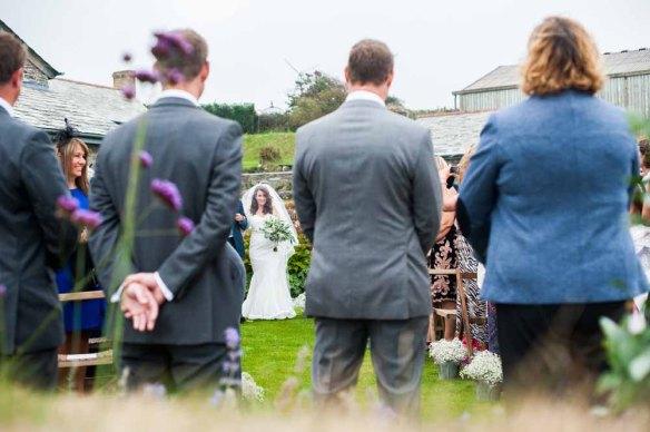 documentary-wedding-photography-Devon-Cornwall-GRW-Photography (120)