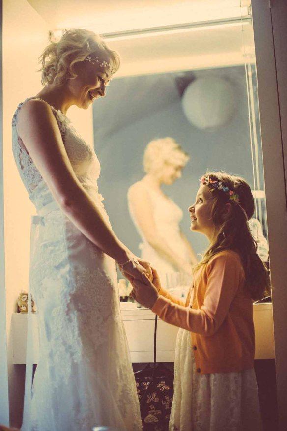 documentary-wedding-photography-Devon-Cornwall-GRW-Photography (121)