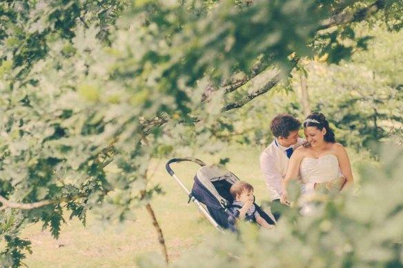 documentary-wedding-photography-Devon-Cornwall-GRW-Photography (12)