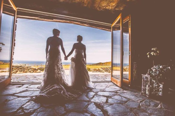 documentary-wedding-photography-Devon-Cornwall-GRW-Photography (122)