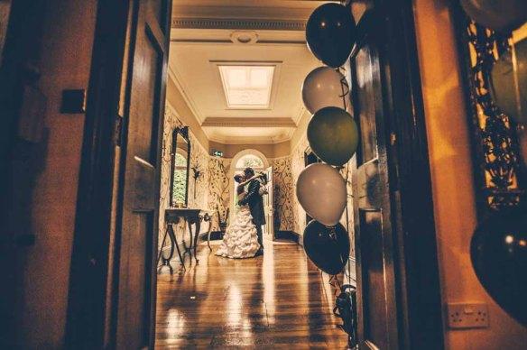 documentary-wedding-photography-Devon-Cornwall-GRW-Photography (123)