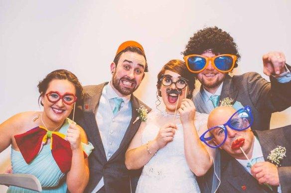 documentary-wedding-photography-Devon-Cornwall-GRW-Photography (124)