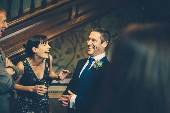 documentary-wedding-photography-Devon-Cornwall-GRW-Photography (125)
